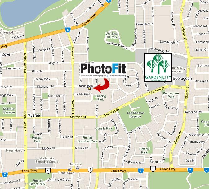 photofitmap